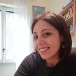 Claudia Carola