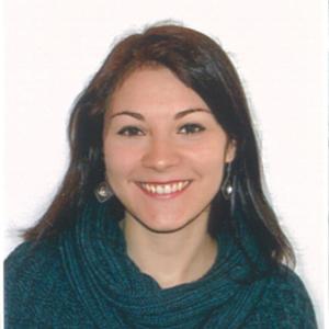 Giovanna Parmigiani