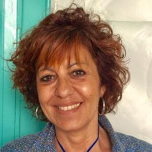 Monica De Marchis