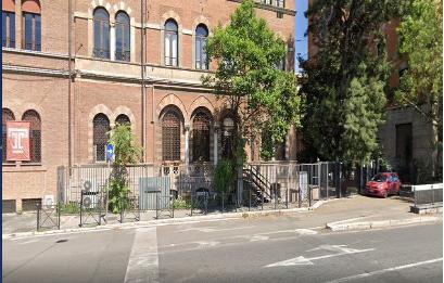 Temple University Rome